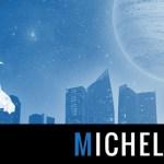Michelle Dunbar editing