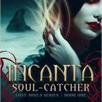 Incanta Soul Catcher