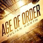 Age of Order - Julian North