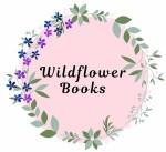 Wildflower Books – Children's Book Editing