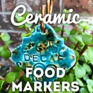 Food Markers