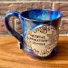 Medical Laboratory Scientist Mug