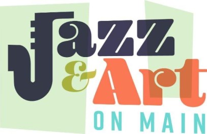 Jazz and Art on Main
