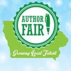 publ libr fair