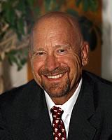 Raymond Merriman - Financial Astrologer