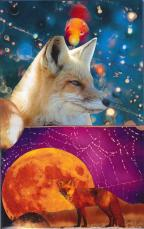 Fox (Companion Suit)