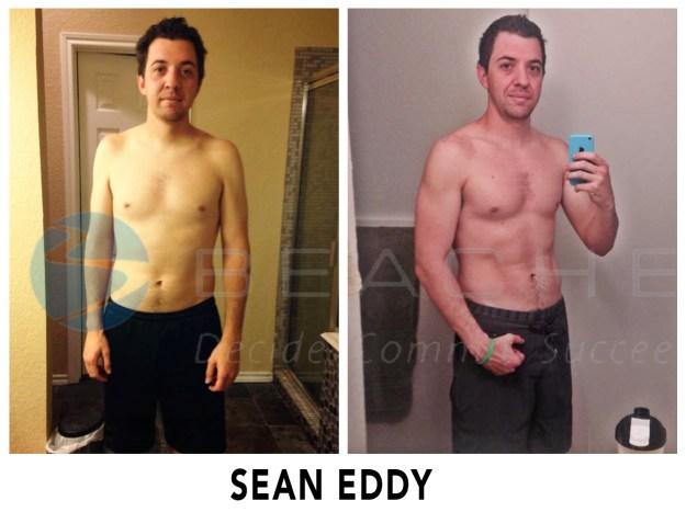 SeanEddy