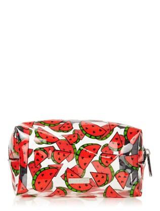 Skinnydip_Watermelon_Make_Up_Bag_Large_1_5fa5f668-cfc2-4d5f-8ebd-f9b0b38ed7f8