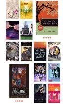 2015 Books (1)