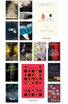 2015 Books (3)