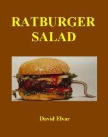 ratburger salad