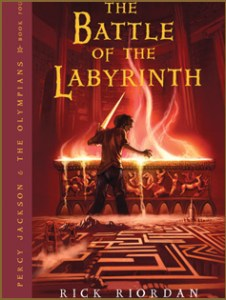 battle-of-the-labyrinth