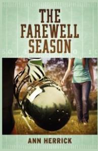 the farewell season
