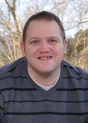 Mikey Brooks