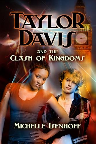 TaylorDavisBook2_cover_600x900