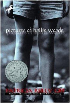 Hollis woods