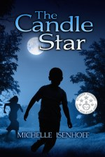 thecandlestar_cover-original-no-dd-award