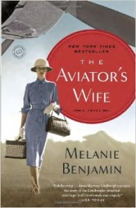 the-aviators-wife