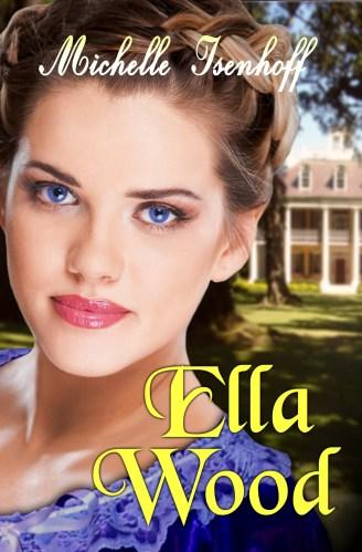 Ella Wood cover 2