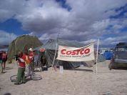 Costco soul market