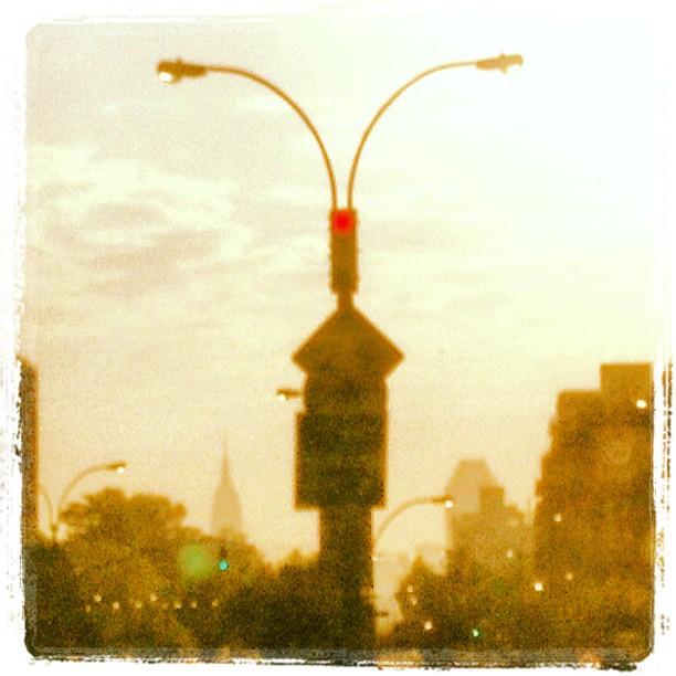 I AM QUEENS BLVD !!! #photography #queens #newyork #nyc #entourage