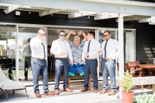 Matarangi Wedding Photographer-11