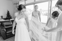 Matarangi Wedding Photographer-19