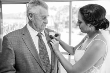 Matarangi Wedding Photographer-20