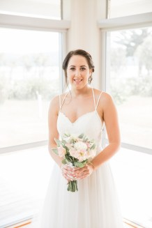 Matarangi Wedding Photographer-24