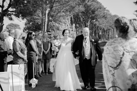 Matarangi Wedding Photographer-39