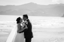 Matarangi Wedding Photographer-67