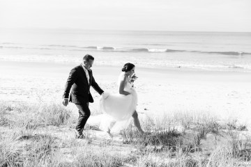 Matarangi Wedding Photographer-69