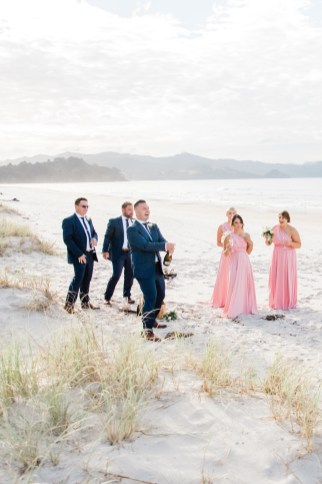 Matarangi Wedding Photographer-70