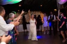 Markovina wedding photography-107