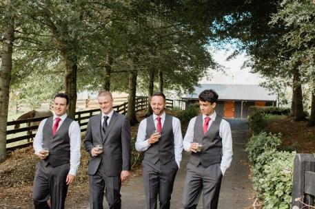 Markovina wedding photography-16