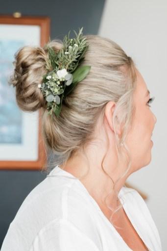 Markovina wedding photography-33