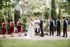Markovina wedding photography-55