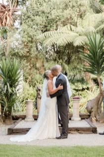 Markovina wedding photography-56