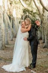 Markovina wedding photography-64