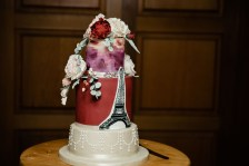 Markovina wedding photography-95