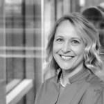 Leigh Ann Christovich testimonial about Dr. Michelle K. Johnston - Leadership Coach, Management Professor & Keynote Speaker