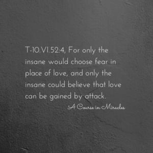t-10-vi-52_4-fear-love