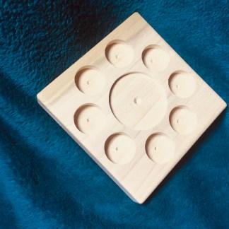 aromatouch-5.jpg