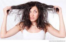 get-rid-of-hair-oil[1]