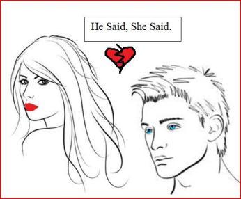 he-said-she-said-edit