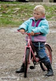 Amel on bike crop