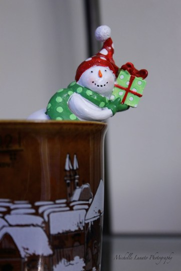 CHRISTMAS005 copy