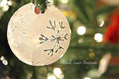 CHRISTMAS012 copy