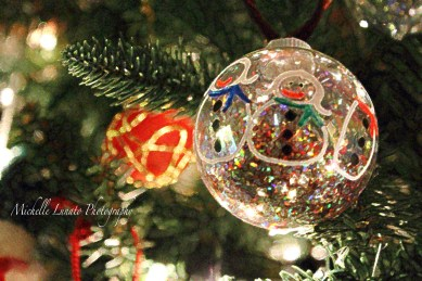 CHRISTMAS013 copy