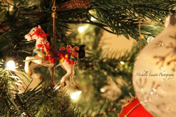 CHRISTMAS067 copy